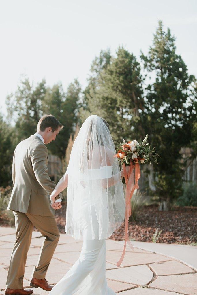 Alicia+lucia+photography+-+albuquerque+wedding+photographer+-+santa+fe+wedding+photography+-+new+mexico+wedding+photographer+-+new+mexico+wedding+-+four+seasons+wedding+-+four+seasons+santa+fe+wedding+-+four+seasons+summer+wedding_0045.jpg