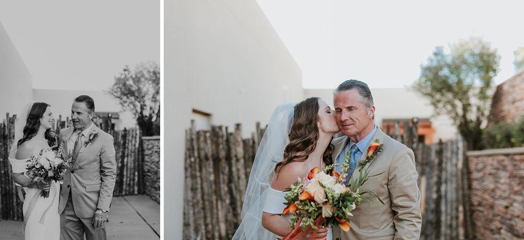 Alicia+lucia+photography+-+albuquerque+wedding+photographer+-+santa+fe+wedding+photography+-+new+mexico+wedding+photographer+-+new+mexico+wedding+-+four+seasons+wedding+-+four+seasons+santa+fe+wedding+-+four+seasons+summer+wedding_0031.jpg