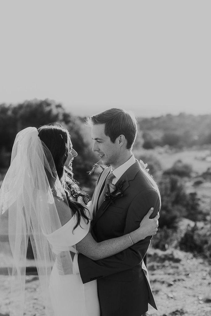 Alicia+lucia+photography+-+albuquerque+wedding+photographer+-+santa+fe+wedding+photography+-+new+mexico+wedding+photographer+-+new+mexico+wedding+-+four+seasons+wedding+-+four+seasons+santa+fe+wedding+-+four+seasons+summer+wedding_0049.jpg