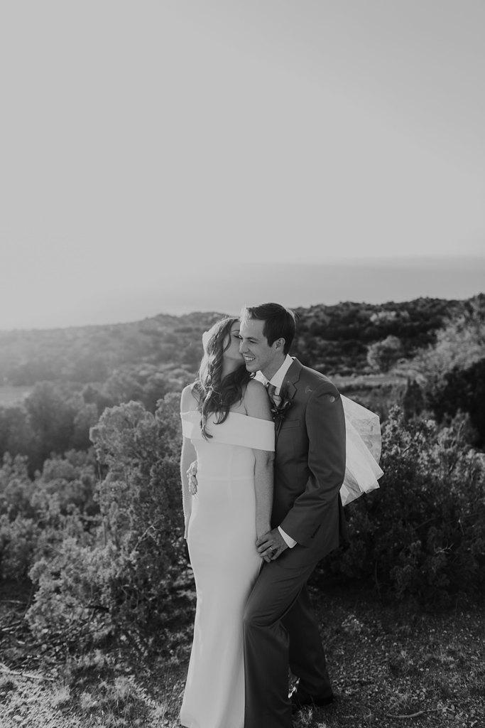 Alicia+lucia+photography+-+albuquerque+wedding+photographer+-+santa+fe+wedding+photography+-+new+mexico+wedding+photographer+-+new+mexico+wedding+-+four+seasons+wedding+-+four+seasons+santa+fe+wedding+-+four+seasons+summer+wedding_0052.jpg