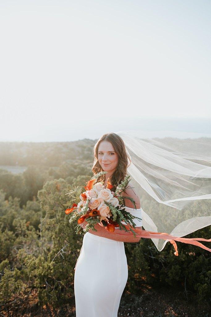 Alicia+lucia+photography+-+albuquerque+wedding+photographer+-+santa+fe+wedding+photography+-+new+mexico+wedding+photographer+-+new+mexico+wedding+-+four+seasons+wedding+-+four+seasons+santa+fe+wedding+-+four+seasons+summer+wedding_0053.jpg