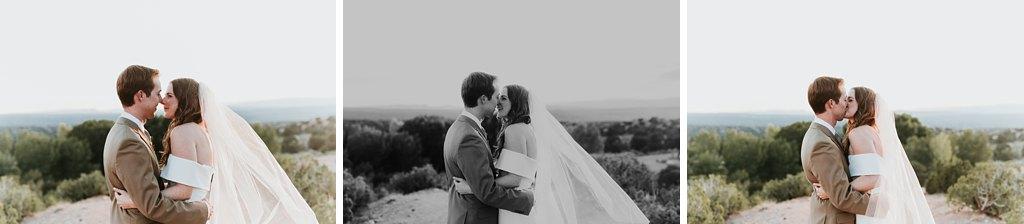 Alicia+lucia+photography+-+albuquerque+wedding+photographer+-+santa+fe+wedding+photography+-+new+mexico+wedding+photographer+-+new+mexico+wedding+-+four+seasons+wedding+-+four+seasons+santa+fe+wedding+-+four+seasons+summer+wedding_0054.jpg