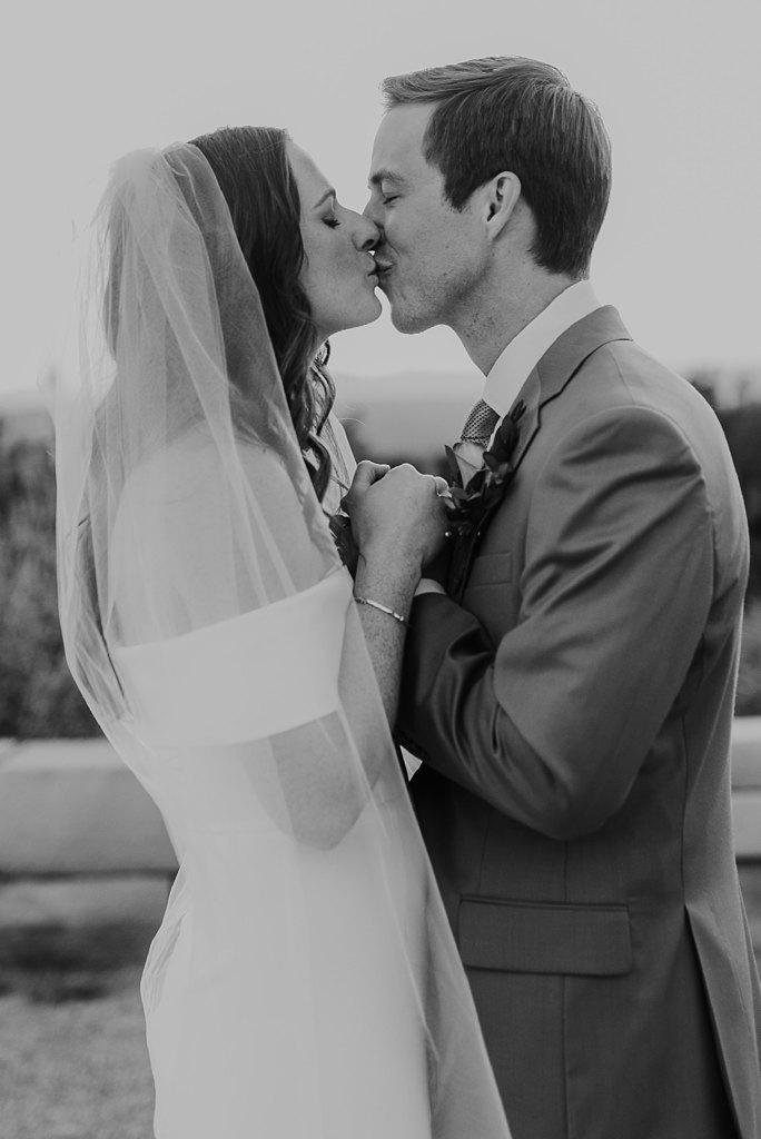 Alicia+lucia+photography+-+albuquerque+wedding+photographer+-+santa+fe+wedding+photography+-+new+mexico+wedding+photographer+-+new+mexico+wedding+-+four+seasons+wedding+-+four+seasons+santa+fe+wedding+-+four+seasons+summer+wedding_0064.jpg