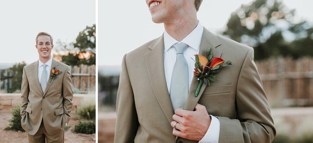 Alicia+lucia+photography+-+albuquerque+wedding+photographer+-+santa+fe+wedding+photography+-+new+mexico+wedding+photographer+-+new+mexico+wedding+-+four+seasons+wedding+-+four+seasons+santa+fe+wedding+-+four+seasons+summer+wedding_0065.jpg