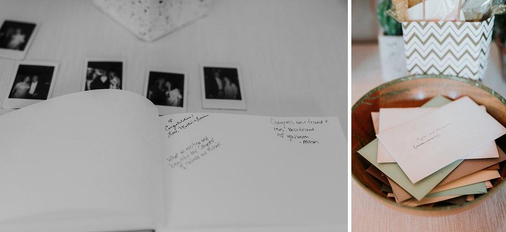 Alicia+lucia+photography+-+albuquerque+wedding+photographer+-+santa+fe+wedding+photography+-+new+mexico+wedding+photographer+-+new+mexico+wedding+-+four+seasons+wedding+-+four+seasons+santa+fe+wedding+-+four+seasons+summer+wedding_0067.jpg
