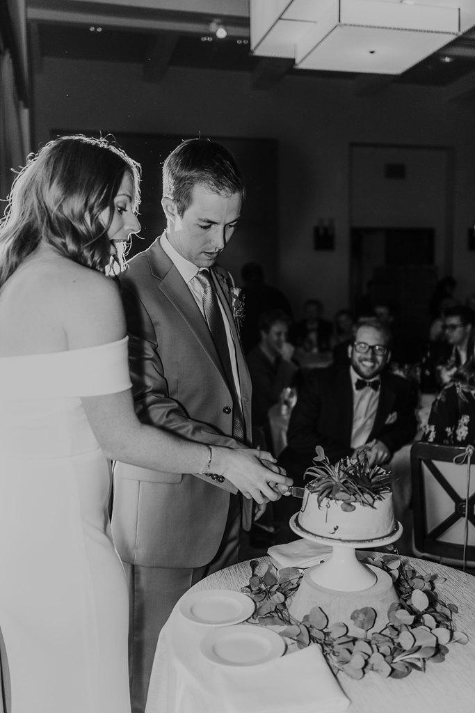 Alicia+lucia+photography+-+albuquerque+wedding+photographer+-+santa+fe+wedding+photography+-+new+mexico+wedding+photographer+-+new+mexico+wedding+-+four+seasons+wedding+-+four+seasons+santa+fe+wedding+-+four+seasons+summer+wedding_0075.jpg