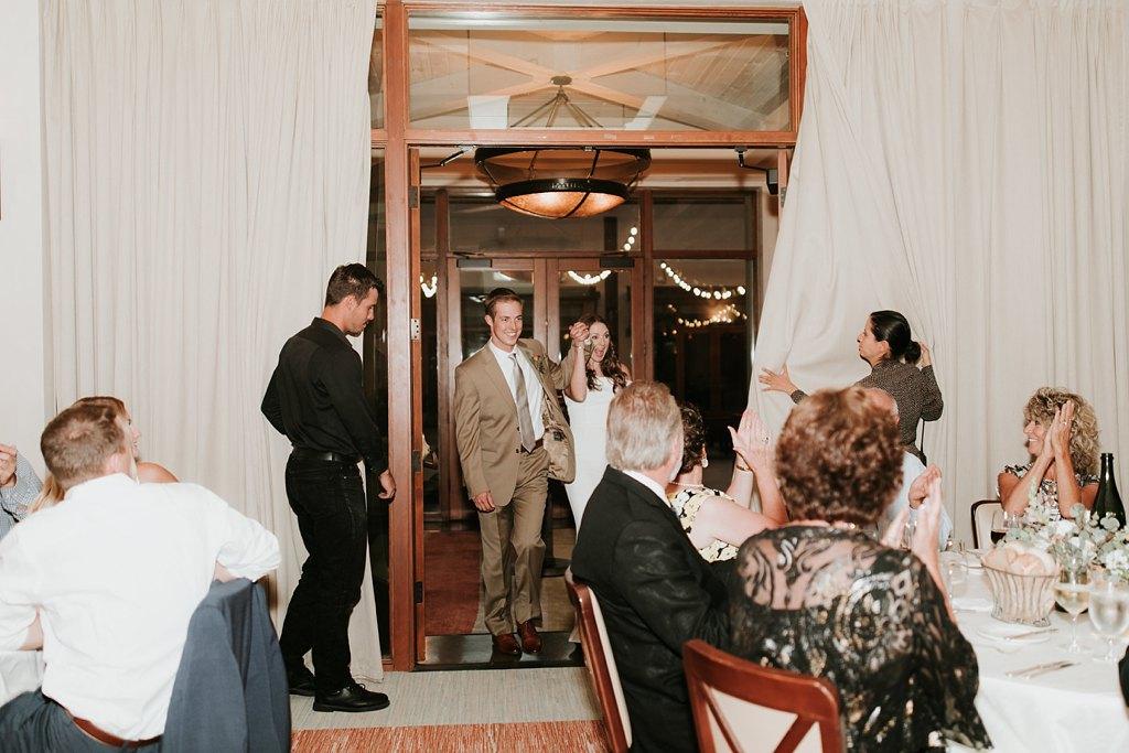 Alicia+lucia+photography+-+albuquerque+wedding+photographer+-+santa+fe+wedding+photography+-+new+mexico+wedding+photographer+-+new+mexico+wedding+-+four+seasons+wedding+-+four+seasons+santa+fe+wedding+-+four+seasons+summer+wedding_0074.jpg