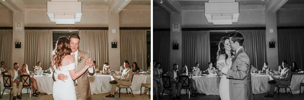 Alicia+lucia+photography+-+albuquerque+wedding+photographer+-+santa+fe+wedding+photography+-+new+mexico+wedding+photographer+-+new+mexico+wedding+-+four+seasons+wedding+-+four+seasons+santa+fe+wedding+-+four+seasons+summer+wedding_0076.jpg