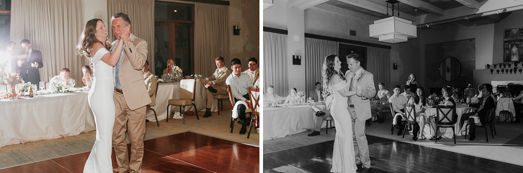 Alicia+lucia+photography+-+albuquerque+wedding+photographer+-+santa+fe+wedding+photography+-+new+mexico+wedding+photographer+-+new+mexico+wedding+-+four+seasons+wedding+-+four+seasons+santa+fe+wedding+-+four+seasons+summer+wedding_0077.jpg