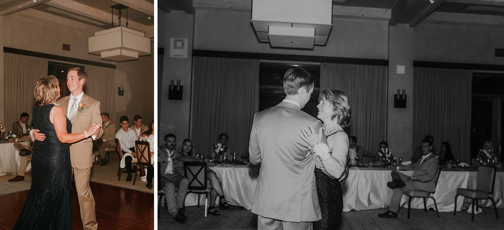 Alicia+lucia+photography+-+albuquerque+wedding+photographer+-+santa+fe+wedding+photography+-+new+mexico+wedding+photographer+-+new+mexico+wedding+-+four+seasons+wedding+-+four+seasons+santa+fe+wedding+-+four+seasons+summer+wedding_0078.jpg