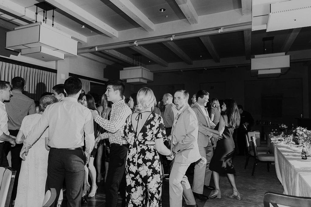Alicia+lucia+photography+-+albuquerque+wedding+photographer+-+santa+fe+wedding+photography+-+new+mexico+wedding+photographer+-+new+mexico+wedding+-+four+seasons+wedding+-+four+seasons+santa+fe+wedding+-+four+seasons+summer+wedding_0079.jpg