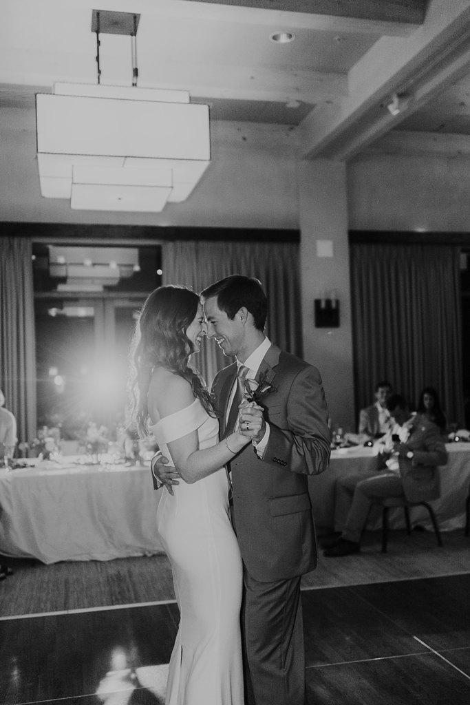 Alicia+lucia+photography+-+albuquerque+wedding+photographer+-+santa+fe+wedding+photography+-+new+mexico+wedding+photographer+-+new+mexico+wedding+-+four+seasons+wedding+-+four+seasons+santa+fe+wedding+-+four+seasons+summer+wedding_0080.jpg
