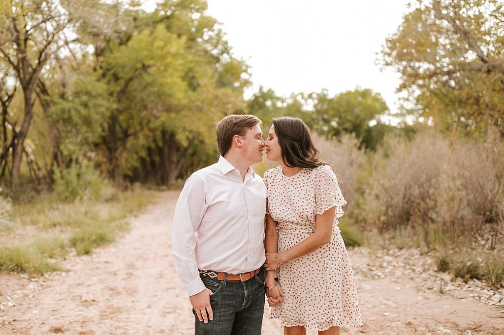 Alicia+lucia+photography+-+albuquerque+wedding+photographer+-+santa+fe+wedding+photography+-+new+mexico+wedding+photographer+-+new+mexico+wedding+-+new+mexico+engagement+-+la+mesita+wedding+-+santa+fe+wedding_0003.jpg