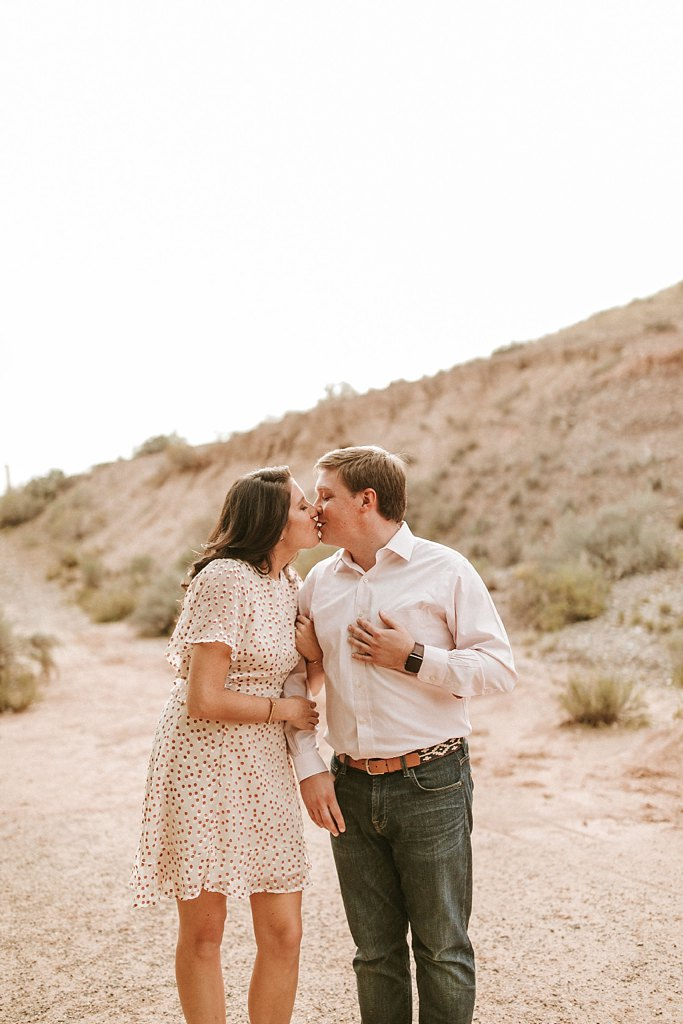 Alicia+lucia+photography+-+albuquerque+wedding+photographer+-+santa+fe+wedding+photography+-+new+mexico+wedding+photographer+-+new+mexico+wedding+-+new+mexico+engagement+-+la+mesita+wedding+-+santa+fe+wedding_0008.jpg