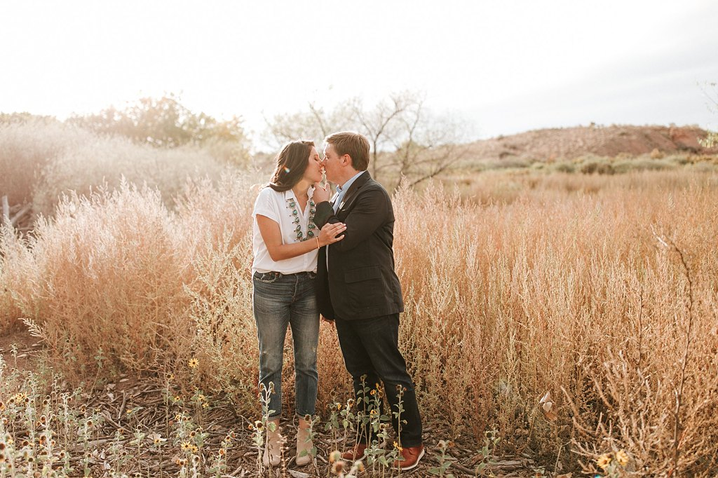 Alicia+lucia+photography+-+albuquerque+wedding+photographer+-+santa+fe+wedding+photography+-+new+mexico+wedding+photographer+-+new+mexico+wedding+-+new+mexico+engagement+-+la+mesita+wedding+-+santa+fe+wedding_0013.jpg