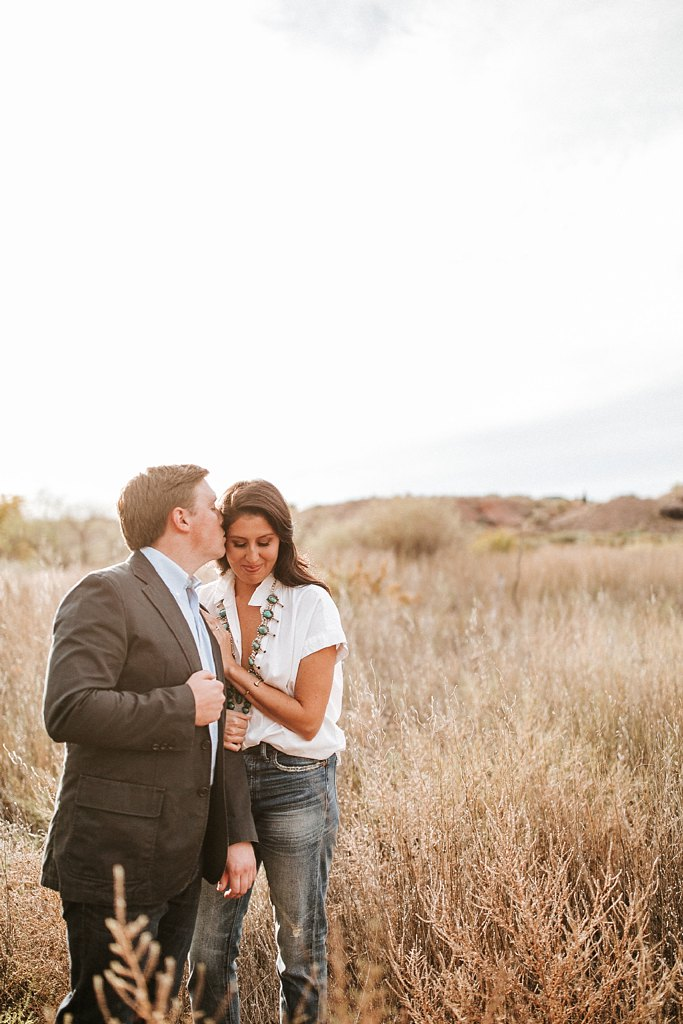 Alicia+lucia+photography+-+albuquerque+wedding+photographer+-+santa+fe+wedding+photography+-+new+mexico+wedding+photographer+-+new+mexico+wedding+-+new+mexico+engagement+-+la+mesita+wedding+-+santa+fe+wedding_0015.jpg