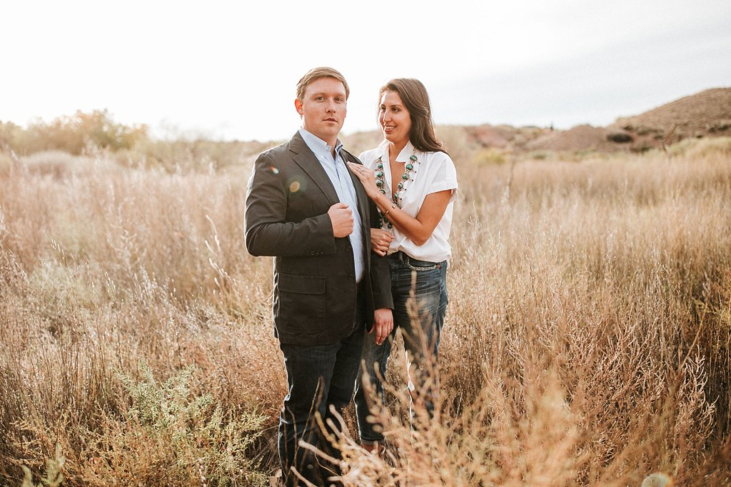Alicia+lucia+photography+-+albuquerque+wedding+photographer+-+santa+fe+wedding+photography+-+new+mexico+wedding+photographer+-+new+mexico+wedding+-+new+mexico+engagement+-+la+mesita+wedding+-+santa+fe+wedding_0018.jpg