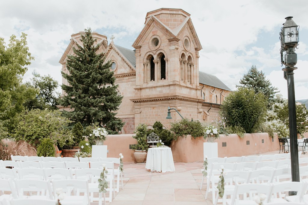 Alicia+lucia+photography+-+albuquerque+wedding+photographer+-+santa+fe+wedding+photography+-+new+mexico+wedding+photographer+-+new+mexico+wedding+-+la+fonda+on+the+plaza+-+la+fonda+late+summer+wedding_0029.jpg
