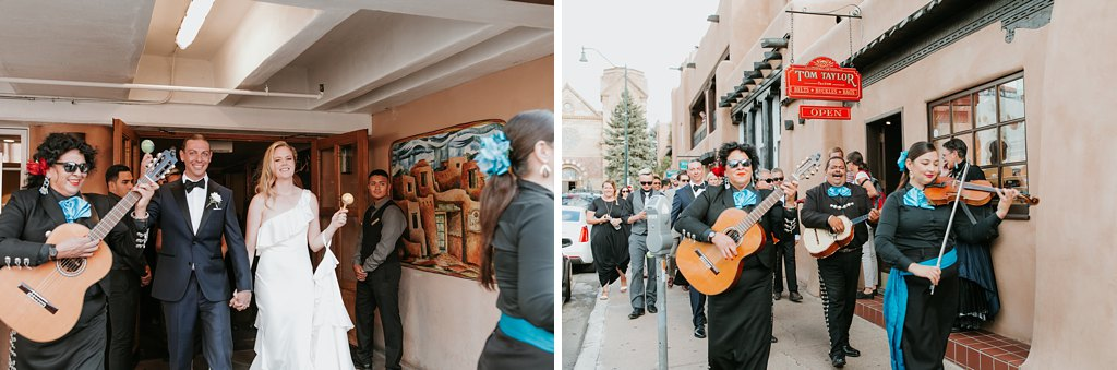 Alicia+lucia+photography+-+albuquerque+wedding+photographer+-+santa+fe+wedding+photography+-+new+mexico+wedding+photographer+-+new+mexico+wedding+-+la+fonda+on+the+plaza+-+la+fonda+late+summer+wedding_0050.jpg