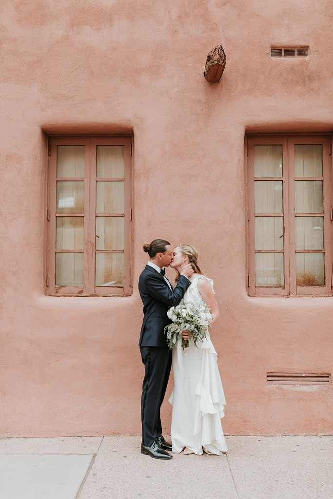 Alicia+lucia+photography+-+albuquerque+wedding+photographer+-+santa+fe+wedding+photography+-+new+mexico+wedding+photographer+-+new+mexico+wedding+-+la+fonda+on+the+plaza+-+la+fonda+late+summer+wedding_0063.jpg