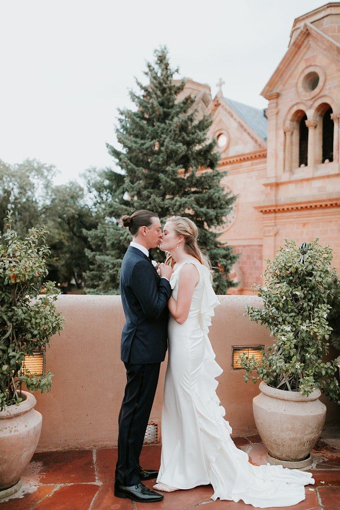 Alicia+lucia+photography+-+albuquerque+wedding+photographer+-+santa+fe+wedding+photography+-+new+mexico+wedding+photographer+-+new+mexico+wedding+-+la+fonda+on+the+plaza+-+la+fonda+late+summer+wedding_0075.jpg