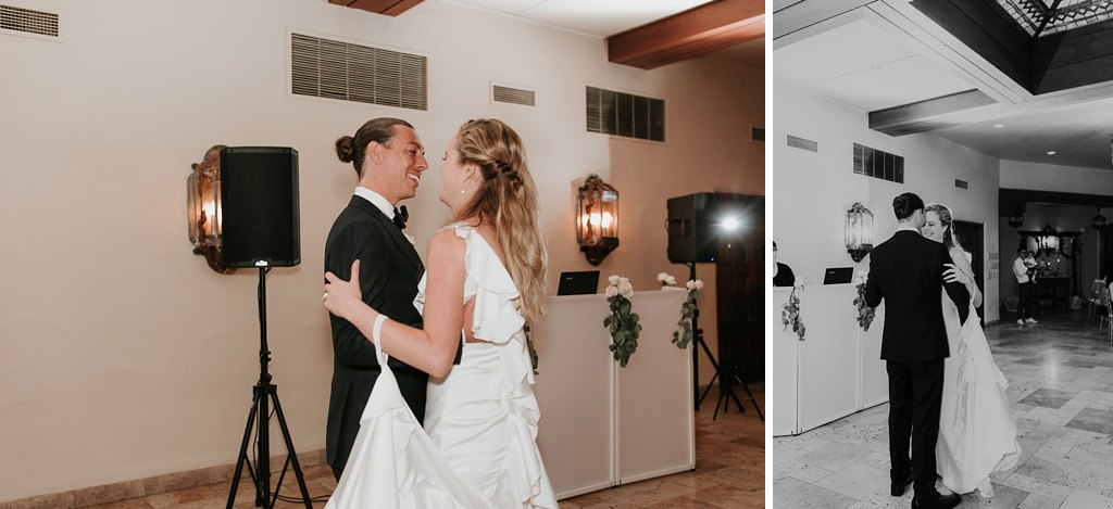 Alicia+lucia+photography+-+albuquerque+wedding+photographer+-+santa+fe+wedding+photography+-+new+mexico+wedding+photographer+-+new+mexico+wedding+-+la+fonda+on+the+plaza+-+la+fonda+late+summer+wedding_0098.jpg