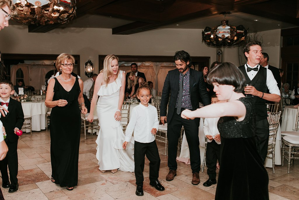 Alicia+lucia+photography+-+albuquerque+wedding+photographer+-+santa+fe+wedding+photography+-+new+mexico+wedding+photographer+-+new+mexico+wedding+-+la+fonda+on+the+plaza+-+la+fonda+late+summer+wedding_0110.jpg