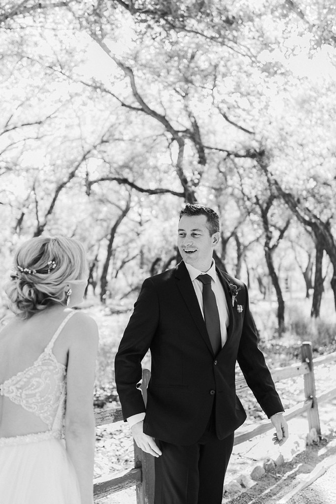 Alicia+lucia+photography+-+albuquerque+wedding+photographer+-+santa+fe+wedding+photography+-+new+mexico+wedding+photographer+-+new+mexico+wedding+-+hyatt+tamaya+new+mexico+-+tamaya+wedding_0017.jpg