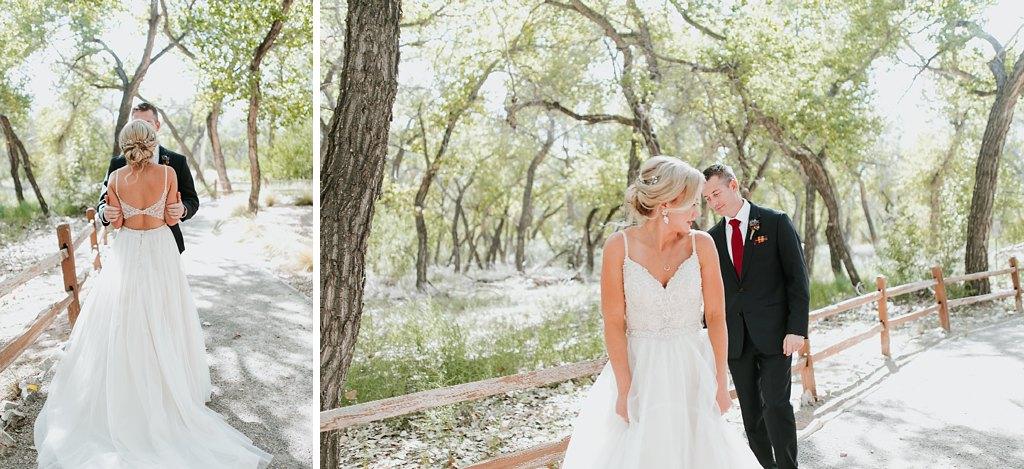 Alicia+lucia+photography+-+albuquerque+wedding+photographer+-+santa+fe+wedding+photography+-+new+mexico+wedding+photographer+-+new+mexico+wedding+-+hyatt+tamaya+new+mexico+-+tamaya+wedding_0021.jpg