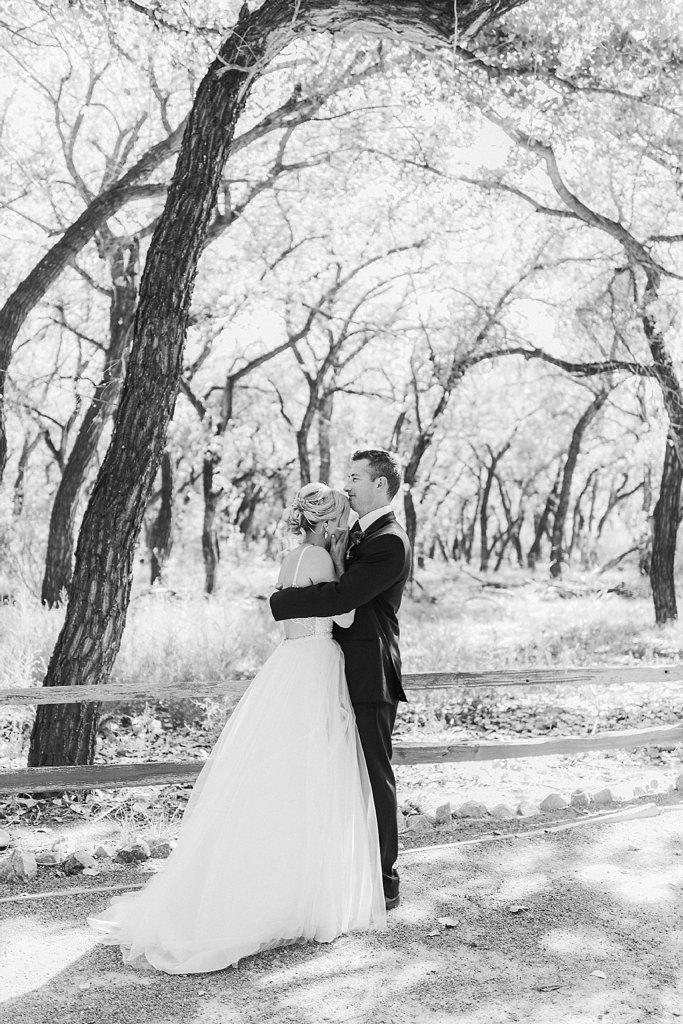 Alicia+lucia+photography+-+albuquerque+wedding+photographer+-+santa+fe+wedding+photography+-+new+mexico+wedding+photographer+-+new+mexico+wedding+-+hyatt+tamaya+new+mexico+-+tamaya+wedding_0023.jpg