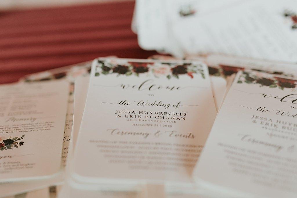 Alicia+lucia+photography+-+albuquerque+wedding+photographer+-+santa+fe+wedding+photography+-+new+mexico+wedding+photographer+-+new+mexico+wedding+-+hyatt+tamaya+new+mexico+-+tamaya+wedding_0026.jpg