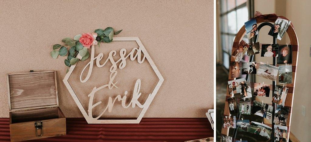 Alicia+lucia+photography+-+albuquerque+wedding+photographer+-+santa+fe+wedding+photography+-+new+mexico+wedding+photographer+-+new+mexico+wedding+-+hyatt+tamaya+new+mexico+-+tamaya+wedding_0025.jpg