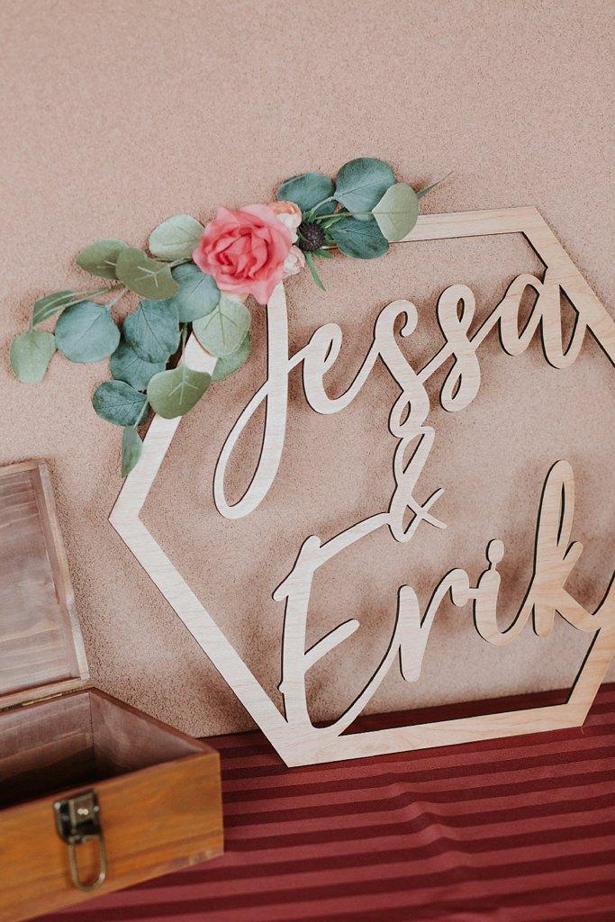 Alicia+lucia+photography+-+albuquerque+wedding+photographer+-+santa+fe+wedding+photography+-+new+mexico+wedding+photographer+-+new+mexico+wedding+-+hyatt+tamaya+new+mexico+-+tamaya+wedding_0027.jpg