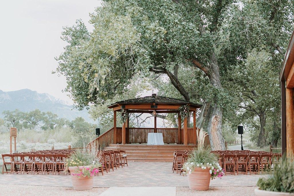 Alicia+lucia+photography+-+albuquerque+wedding+photographer+-+santa+fe+wedding+photography+-+new+mexico+wedding+photographer+-+new+mexico+wedding+-+hyatt+tamaya+new+mexico+-+tamaya+wedding_0028.jpg