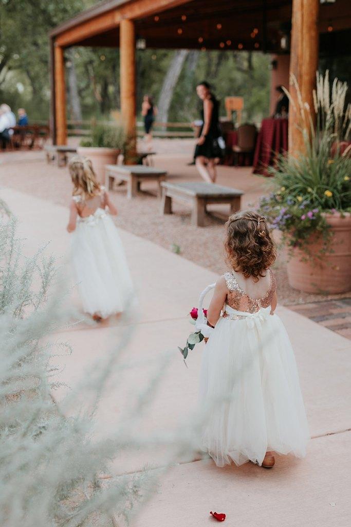 Alicia+lucia+photography+-+albuquerque+wedding+photographer+-+santa+fe+wedding+photography+-+new+mexico+wedding+photographer+-+new+mexico+wedding+-+hyatt+tamaya+new+mexico+-+tamaya+wedding_0031.jpg