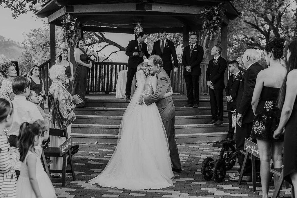 Alicia+lucia+photography+-+albuquerque+wedding+photographer+-+santa+fe+wedding+photography+-+new+mexico+wedding+photographer+-+new+mexico+wedding+-+hyatt+tamaya+new+mexico+-+tamaya+wedding_0034.jpg