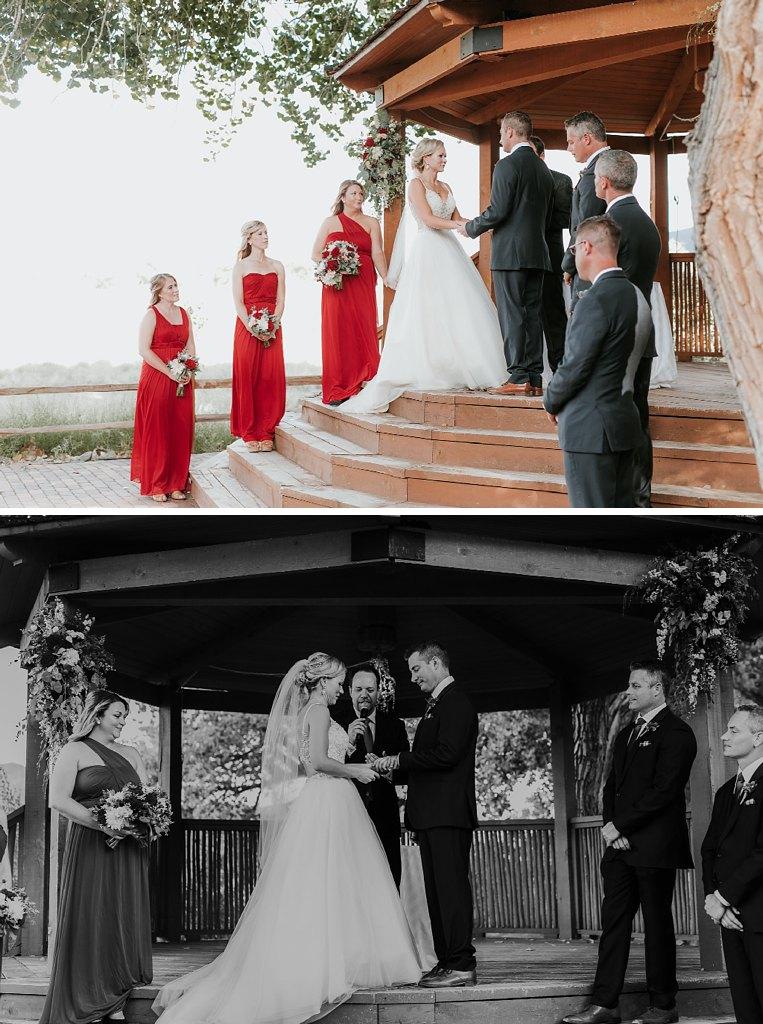 Alicia+lucia+photography+-+albuquerque+wedding+photographer+-+santa+fe+wedding+photography+-+new+mexico+wedding+photographer+-+new+mexico+wedding+-+hyatt+tamaya+new+mexico+-+tamaya+wedding_0036.jpg