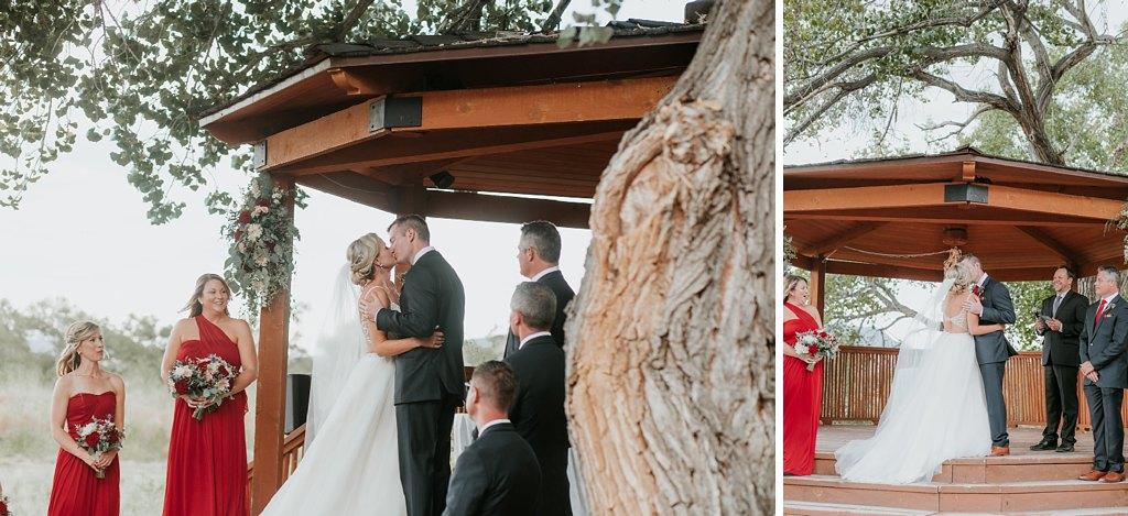 Alicia+lucia+photography+-+albuquerque+wedding+photographer+-+santa+fe+wedding+photography+-+new+mexico+wedding+photographer+-+new+mexico+wedding+-+hyatt+tamaya+new+mexico+-+tamaya+wedding_0037.jpg
