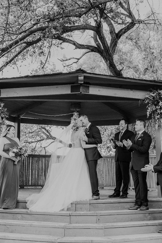 Alicia+lucia+photography+-+albuquerque+wedding+photographer+-+santa+fe+wedding+photography+-+new+mexico+wedding+photographer+-+new+mexico+wedding+-+hyatt+tamaya+new+mexico+-+tamaya+wedding_0038.jpg