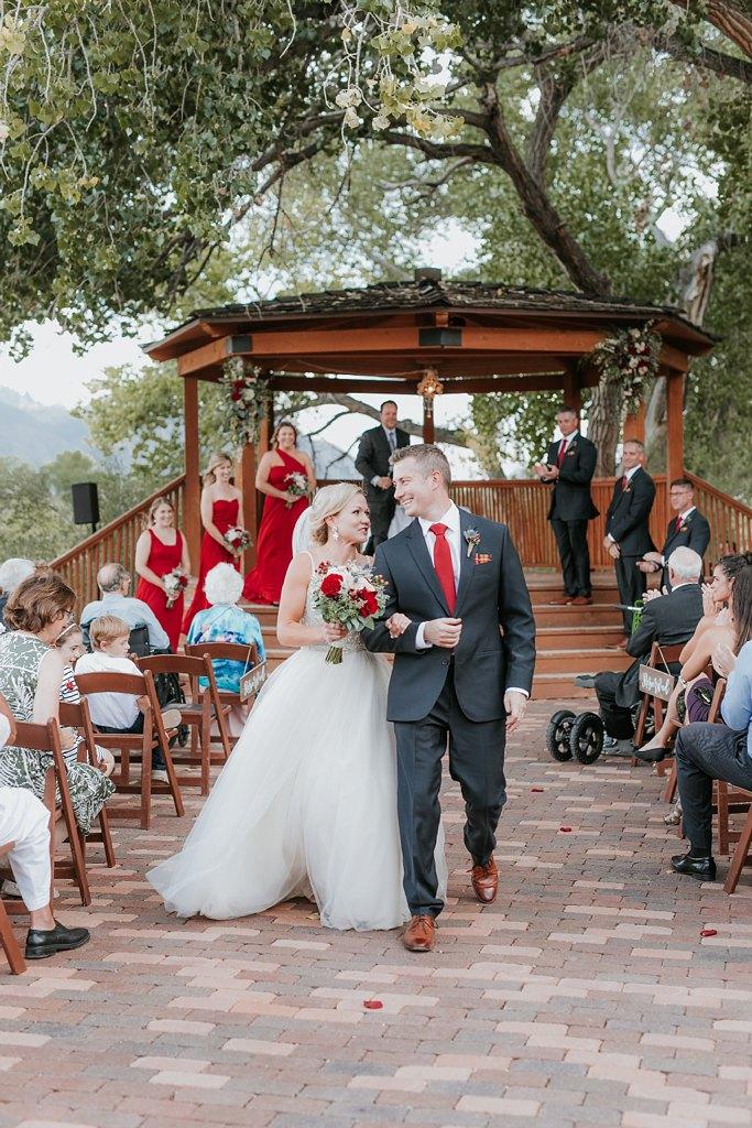 Alicia+lucia+photography+-+albuquerque+wedding+photographer+-+santa+fe+wedding+photography+-+new+mexico+wedding+photographer+-+new+mexico+wedding+-+hyatt+tamaya+new+mexico+-+tamaya+wedding_0039.jpg