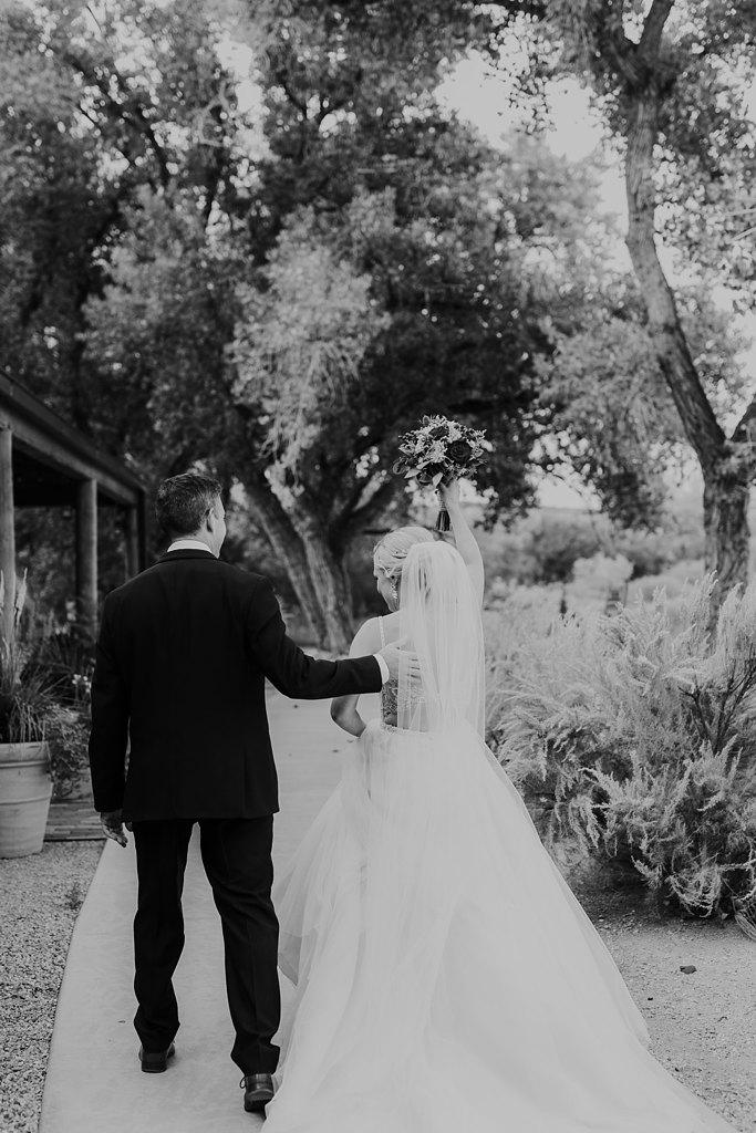 Alicia+lucia+photography+-+albuquerque+wedding+photographer+-+santa+fe+wedding+photography+-+new+mexico+wedding+photographer+-+new+mexico+wedding+-+hyatt+tamaya+new+mexico+-+tamaya+wedding_0040.jpg