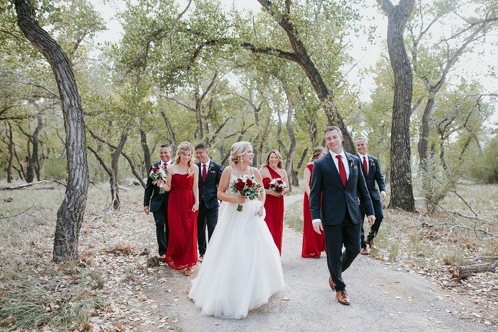 Alicia+lucia+photography+-+albuquerque+wedding+photographer+-+santa+fe+wedding+photography+-+new+mexico+wedding+photographer+-+new+mexico+wedding+-+hyatt+tamaya+new+mexico+-+tamaya+wedding_0043.jpg