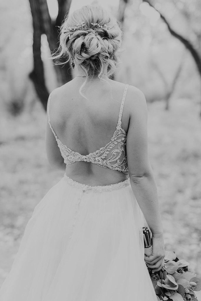 Alicia+lucia+photography+-+albuquerque+wedding+photographer+-+santa+fe+wedding+photography+-+new+mexico+wedding+photographer+-+new+mexico+wedding+-+hyatt+tamaya+new+mexico+-+tamaya+wedding_0046.jpg