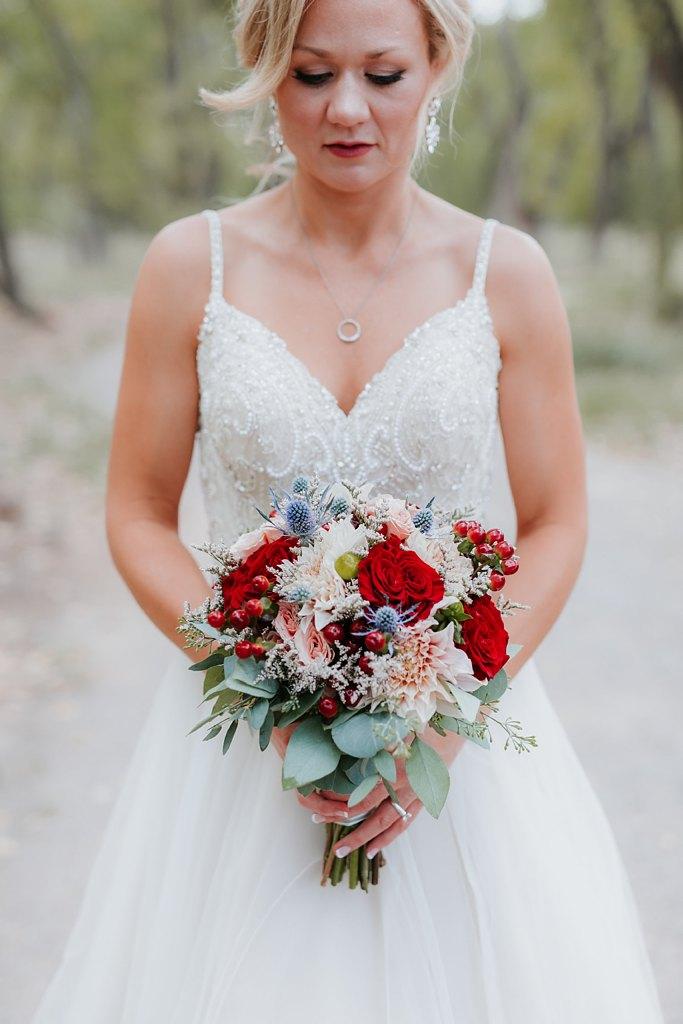 Alicia+lucia+photography+-+albuquerque+wedding+photographer+-+santa+fe+wedding+photography+-+new+mexico+wedding+photographer+-+new+mexico+wedding+-+hyatt+tamaya+new+mexico+-+tamaya+wedding_0047.jpg