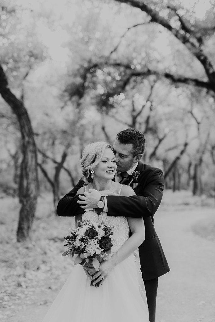 Alicia+lucia+photography+-+albuquerque+wedding+photographer+-+santa+fe+wedding+photography+-+new+mexico+wedding+photographer+-+new+mexico+wedding+-+hyatt+tamaya+new+mexico+-+tamaya+wedding_0049.jpg