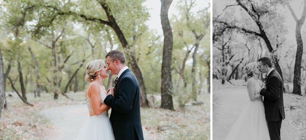 Alicia+lucia+photography+-+albuquerque+wedding+photographer+-+santa+fe+wedding+photography+-+new+mexico+wedding+photographer+-+new+mexico+wedding+-+hyatt+tamaya+new+mexico+-+tamaya+wedding_0050.jpg