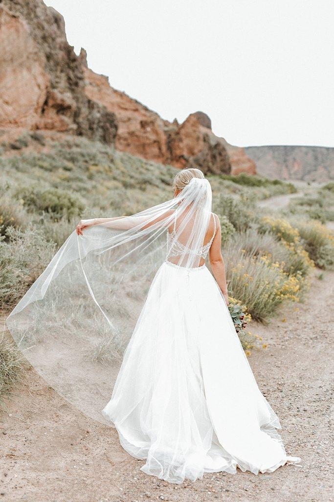 Alicia+lucia+photography+-+albuquerque+wedding+photographer+-+santa+fe+wedding+photography+-+new+mexico+wedding+photographer+-+new+mexico+wedding+-+hyatt+tamaya+new+mexico+-+tamaya+wedding_0052.jpg