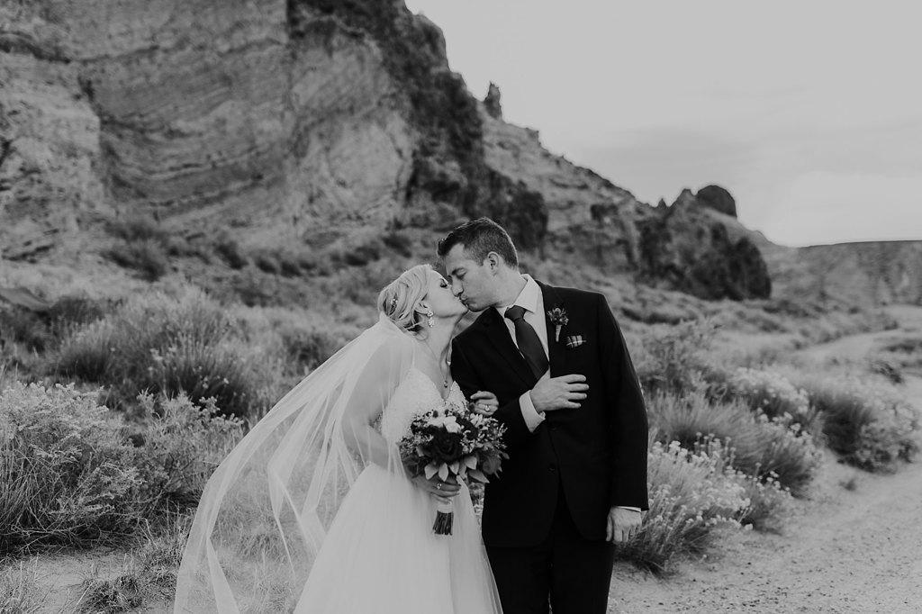 Alicia+lucia+photography+-+albuquerque+wedding+photographer+-+santa+fe+wedding+photography+-+new+mexico+wedding+photographer+-+new+mexico+wedding+-+hyatt+tamaya+new+mexico+-+tamaya+wedding_0054.jpg