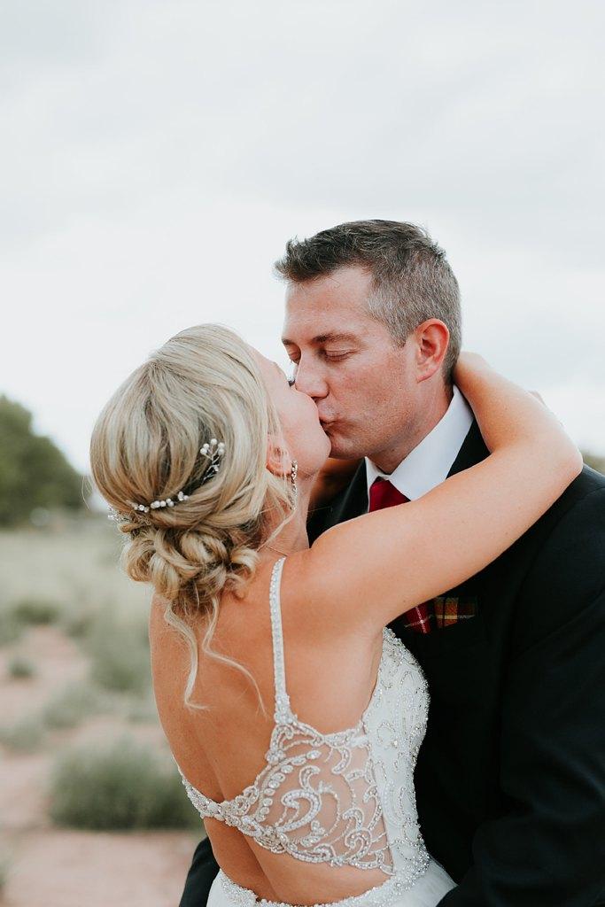 Alicia+lucia+photography+-+albuquerque+wedding+photographer+-+santa+fe+wedding+photography+-+new+mexico+wedding+photographer+-+new+mexico+wedding+-+hyatt+tamaya+new+mexico+-+tamaya+wedding_0057.jpg