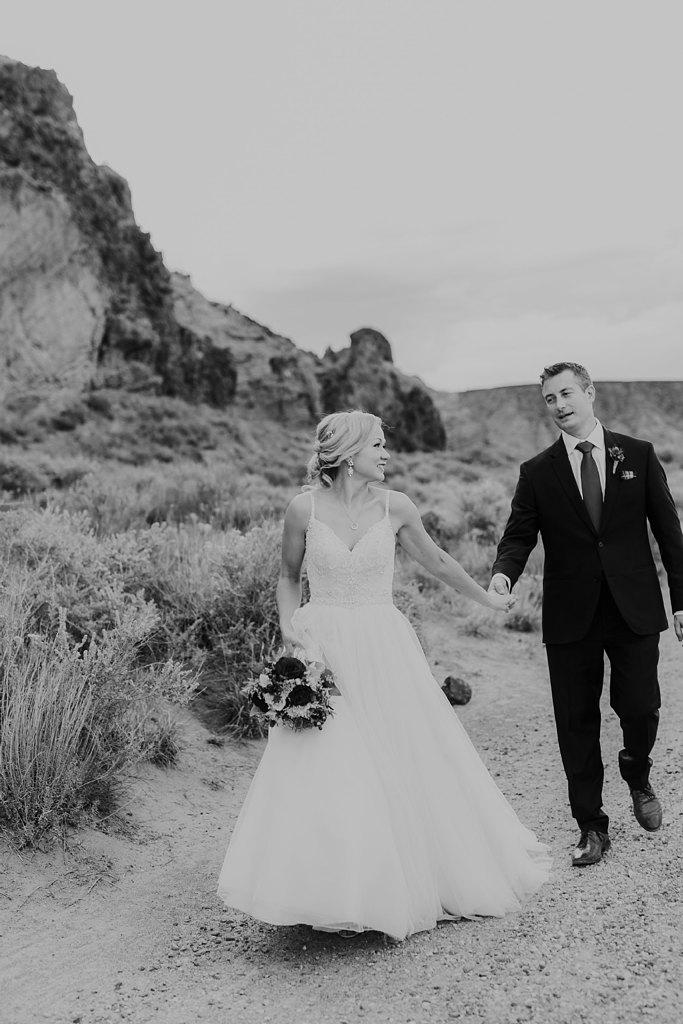 Alicia+lucia+photography+-+albuquerque+wedding+photographer+-+santa+fe+wedding+photography+-+new+mexico+wedding+photographer+-+new+mexico+wedding+-+hyatt+tamaya+new+mexico+-+tamaya+wedding_0059.jpg